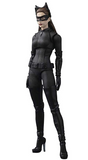 Catwoman The Dark Knight Rises New SH Figuarts Action Figure