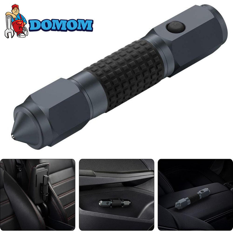 DOMOM Car Emergency Multi-Tool - PAPA BEAR HOME