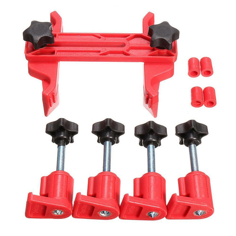 Camshaft Engine Timing Locking Tool - PAPA BEAR HOME