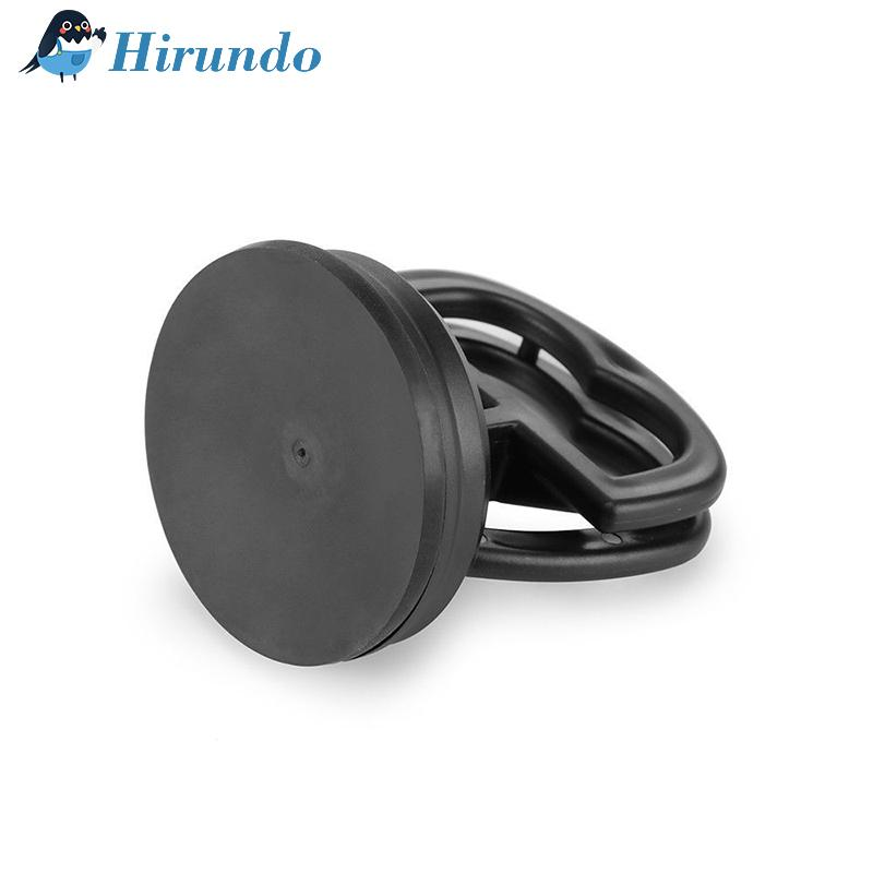 Hirundo Mini Car Dent Repair Puller Suction Cup Bodywork Panel Sucker Remover Tool - PAPA BEAR HOME
