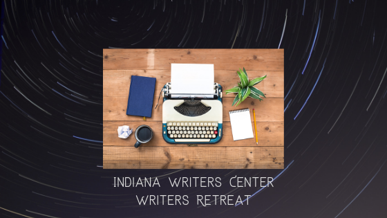Perspectives from the Indiana Writers Center – Indiana