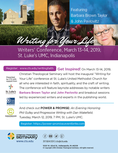 Opportunities, Writers Conferences and Workshops, Contests