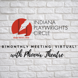 Phoenix Theatre Night at the Indiana Playwrights Circle