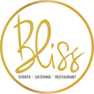 blissrestaurant