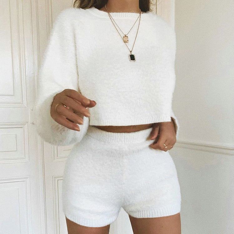 Ava Two Piece Set