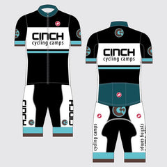 CINCH Cycling Kit