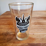 Fondo Pint Glass Set (2018)