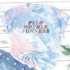 G2 Pello mother funners 3D all over printed shirt Gift for mom