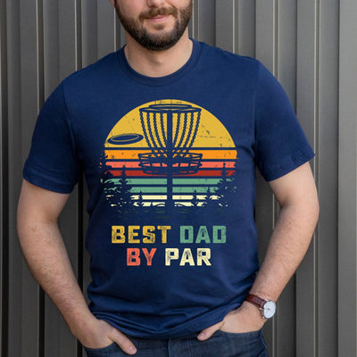 G3 Best Dad By Far Shirt Gift For Dad