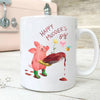 Happy mudder's day mothers day to you mug Gift for mom