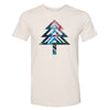 Colors are hope autism awareness shirt GST