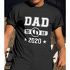 Dad To Be Shirt - New Dad Shirt