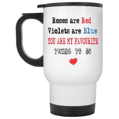 Famh amazing gift for valentine's dayvalentine gifts.for couples