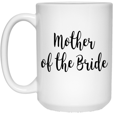 PERFECT WEDDING GIFT FOR MOM