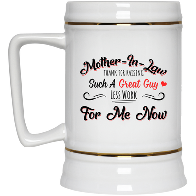 Famh such a great guy, Gift For Mom, Mug for mom , White/black coffee mug, All Size Mug, Mother's Gift, Mother day's gift