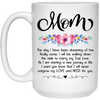 Perfect gift for your mom - famh