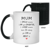 MEANINGFUL GIFT FOR YOUR MUM - FAMH