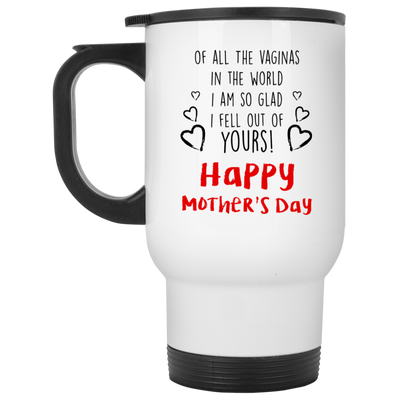 PERFECT GIFT FOR MOM - FAMTH