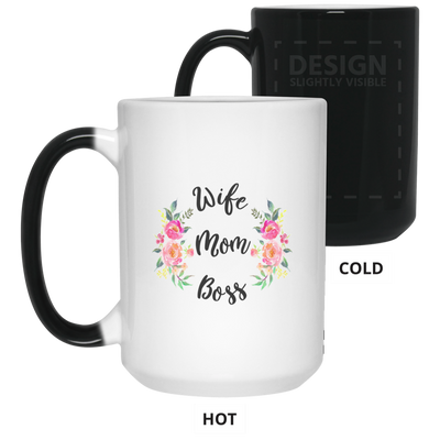 PERFECT GIFT FOR COMING MOTHER'S DAY