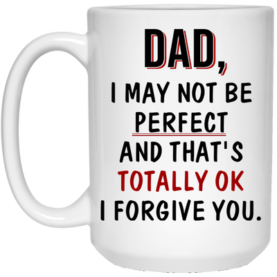 Perfect gift for dad - famh