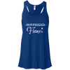 Boyfriend fiance tank gifts for couple gift for him gift to fiance unisex shirt special gift for her plus size tank