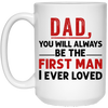 Dad mug gift - famh gifts for dad gift for father coffee mug all size mug