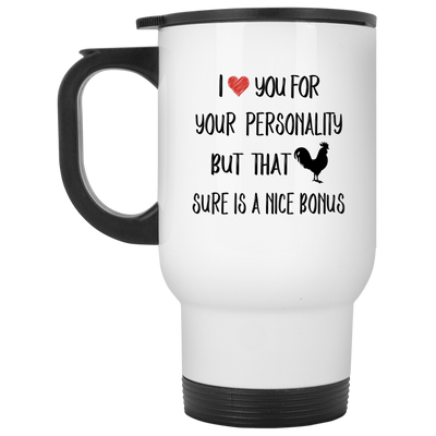 Best gift for husband- famth gifts for couple gift for him gift for husband coffee mug