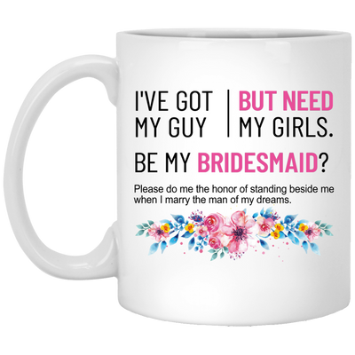 Best gift for beidesmaid - famh gifts for bridemaid thank gift best friend