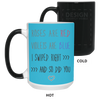 Roses Are Red Violets Are Blue Mug Valentine Gift For Her For Him