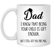 Perfect gift for you dad - famq