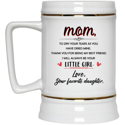 Best gift for mom - gifts for mom gift for mother coffee mug mom
