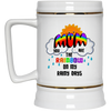 Mom You're The Rainbow On My Rainy Days Mug Gift  For Mom