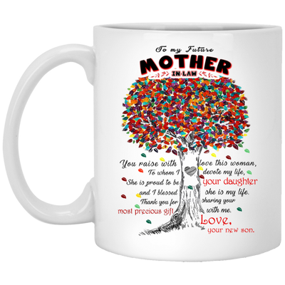 PERFECT GIFT FOR YOUR MOM- FAMH
