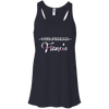 Girlfriend fiancee perfect tank gifts for girlfriend gift for fiancee women tank special gift for her unisex shirt plus size shirt