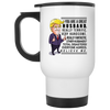 You Are A Great Husband Really Terrific Very Handsome Mug Funny Gift For Husband