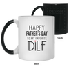 Special gift idea for father - famth
