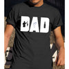 Fishing Dad Father's Day Shirt - Dad Shirt