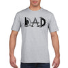 Woodworking Dad Shirt - Fathers Day Shirt