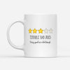 Terrible Dad Jokes But Good As A Dad Mug - Daddy Mugs