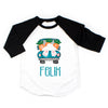 Unique Gift for Kids - Car Easter Long Sleeve Shirt GST
