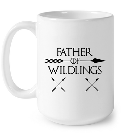 PERFECT GIFT FOR FATHER