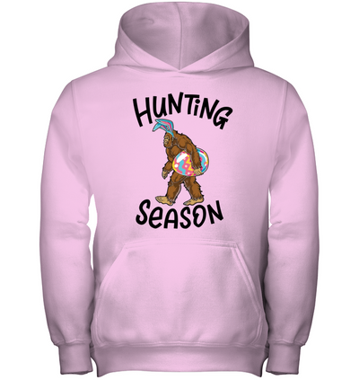 Perfect Gift For Cute Kid Hunting Season