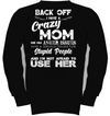 gl famm, Gifts For Mom, Gift For Daughter, Women Shirt, Mom Shirt, Special Gift For Her, Unisex Shirt, Plus Size Shirt