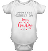 Gabby, kid shirt, gifts for kid, plus size shirt, baby onesie fp3034