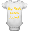 LIMITED EDITION, Gift For infant, Baby Shirt, Gift For Kids, Child's Gift, All Size For Kids