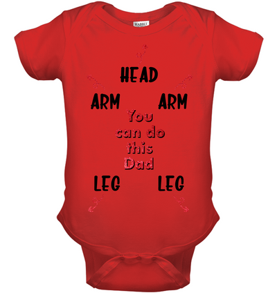 Best baby gift, kid shirt, gifts for kid, plus size shirt, baby onesie