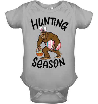 Hunting Season Shirt Gift For Kid