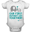 PERFECT GIFT FOR BABY  - FAMQ