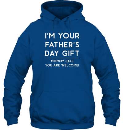 PERFECT GIFT FOR DAD