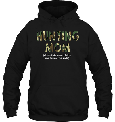 Hunting mom shirts, mom shirt, gifts for mom, mother's gift , mother's day gift
